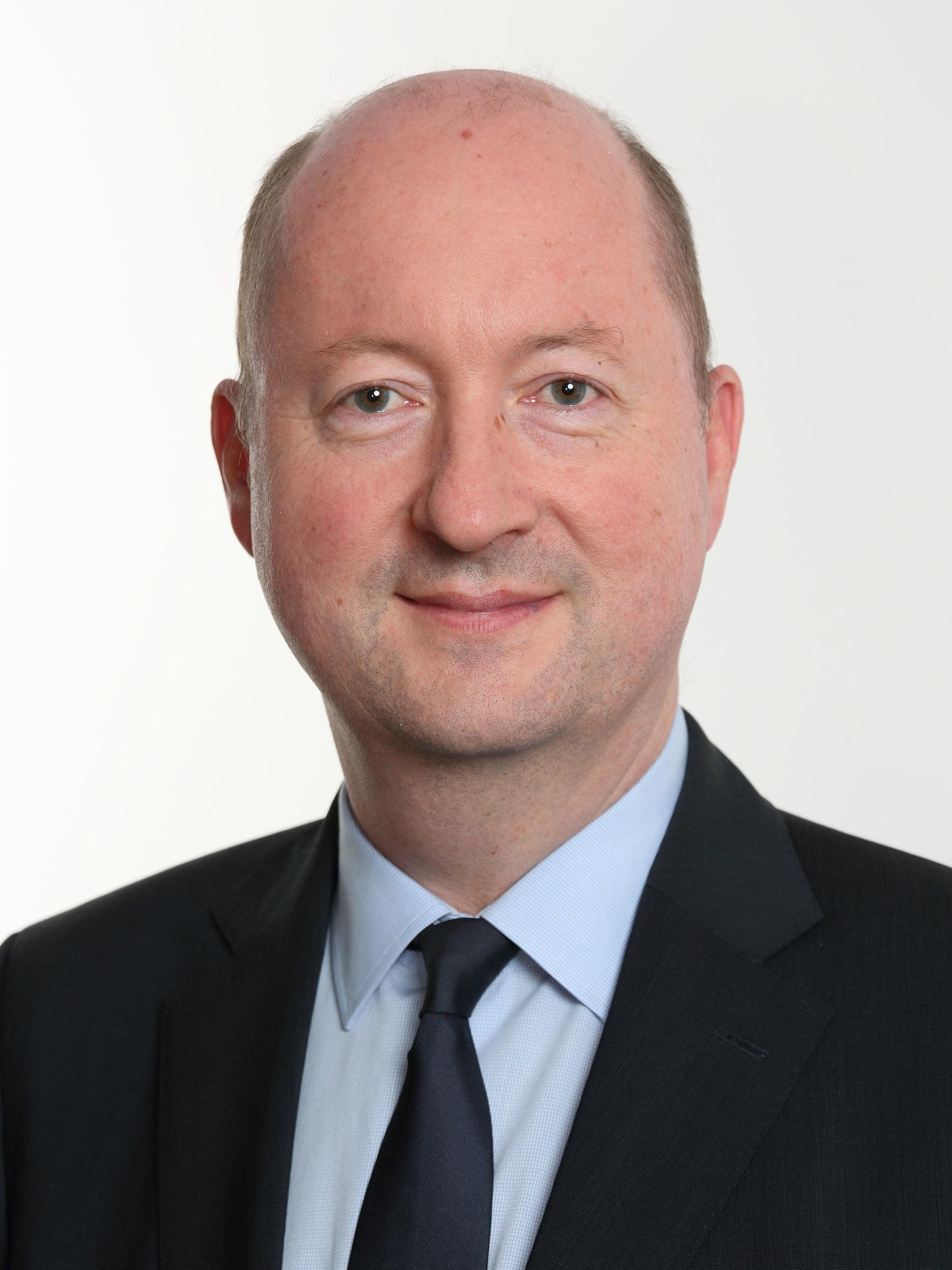 Hansjörg Patzschke