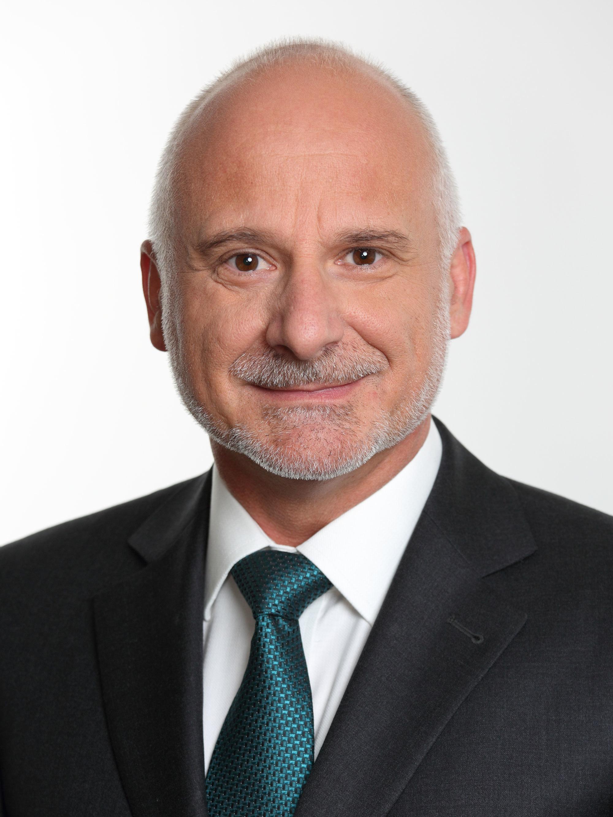 Rainer Herr