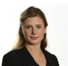 Anne-Claire LEJEUNE