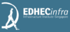 Edhec ; Infrastructure ; Masterclass