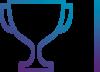 Picto Award CIB