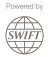 Powered By Swifnet logo