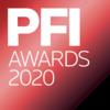 PFI AWARD 2020