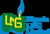 Logo LNG