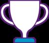 Greenwich Share Leader award 2018