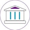 Cash management institutions financières
